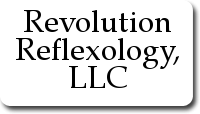 Revolution Reflexology, LLC